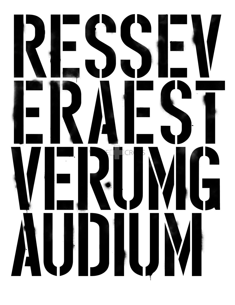 Resevera_WM_WMCW.jpg