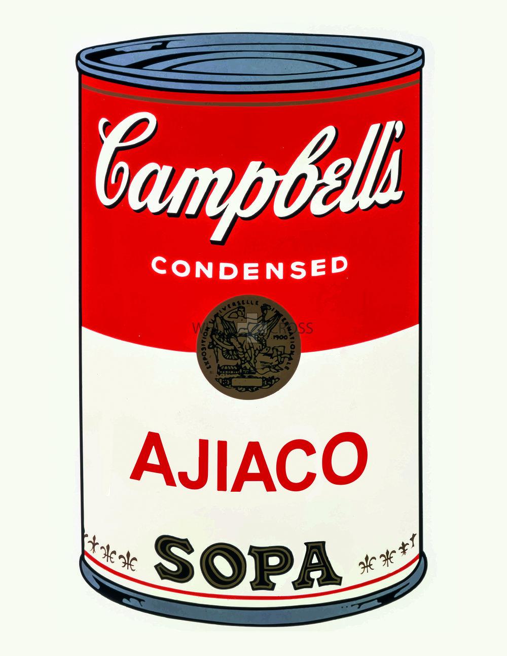 Soup Ajiaco_WM_WMCW.jpg