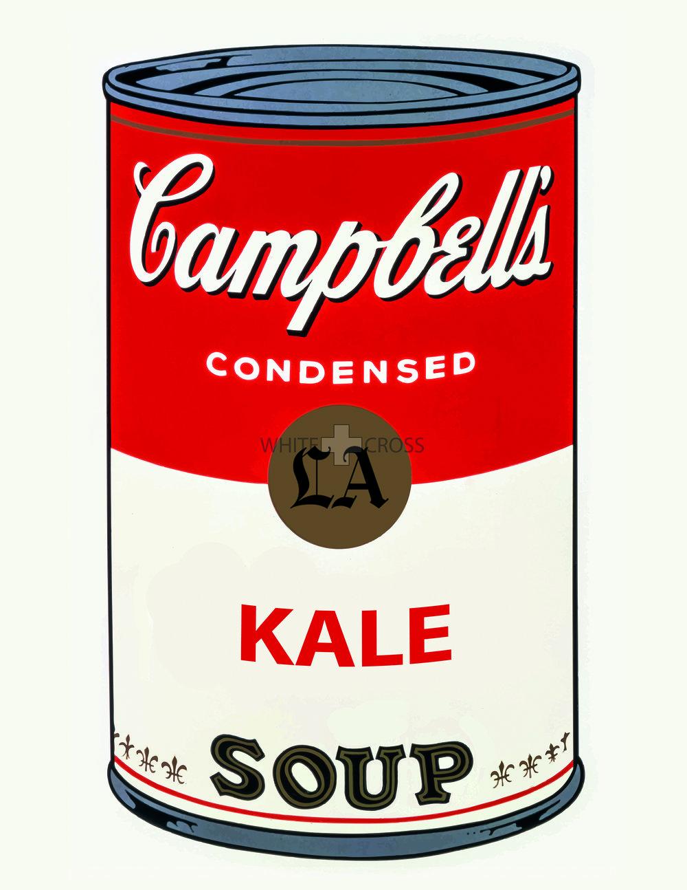 Soup Kale_WM_WMCW.jpg