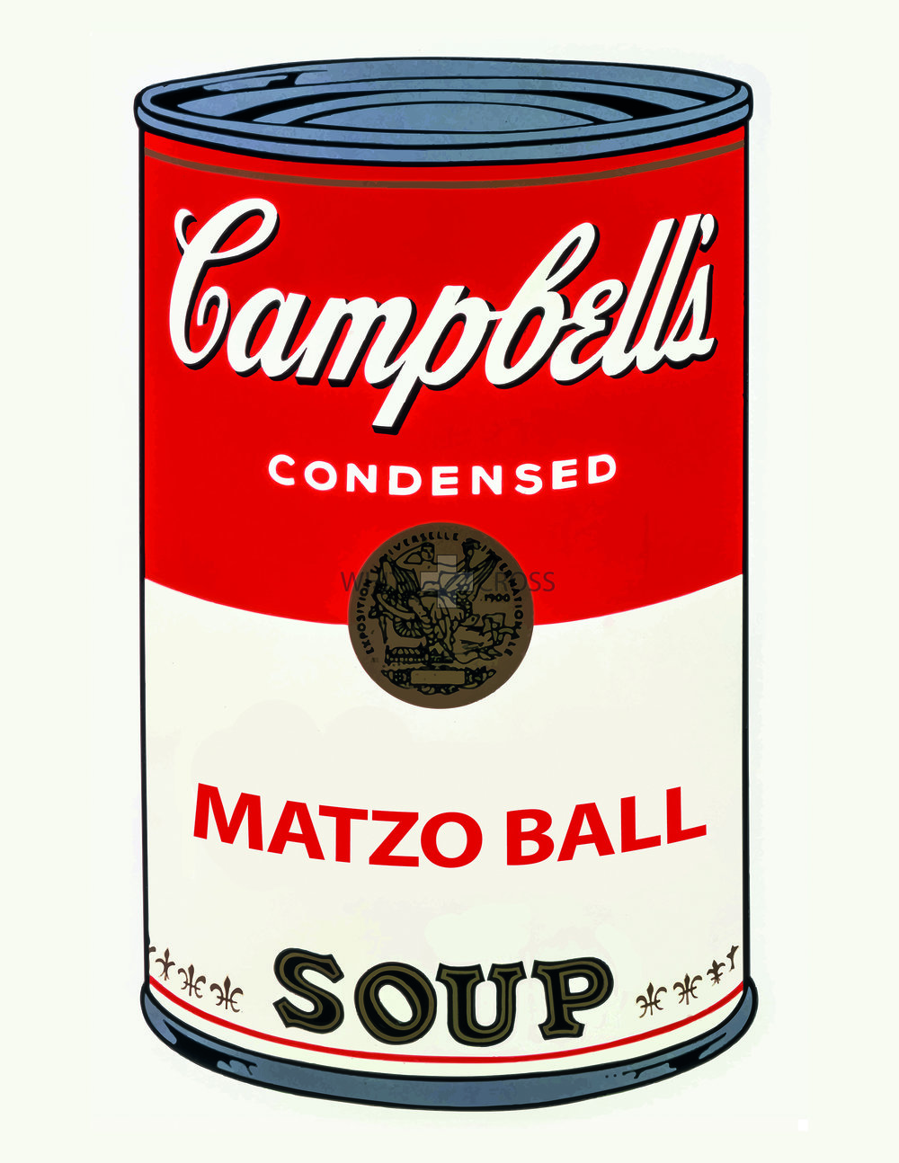 Soup Matzo Ball_WM_WMCW.jpg