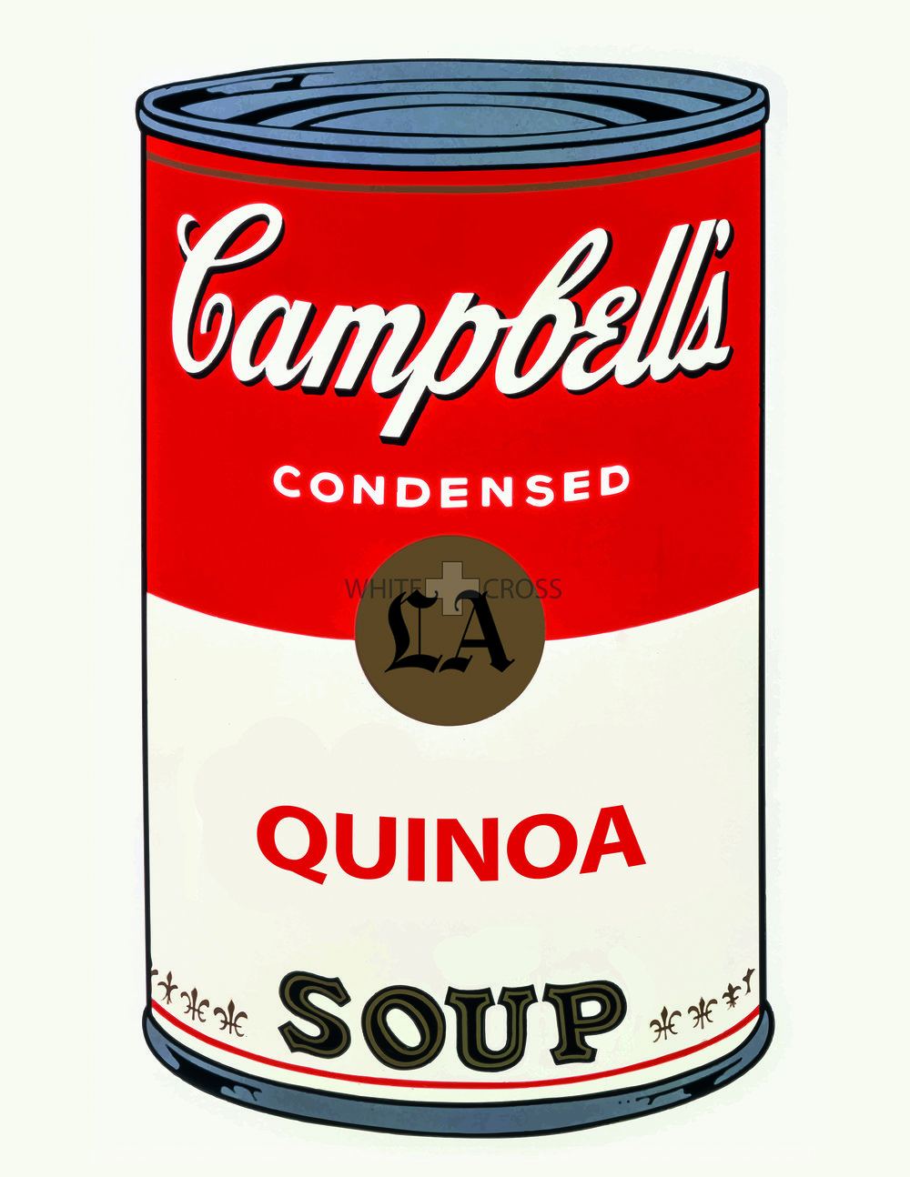Soup Quinoa_WM_WMCW.jpg