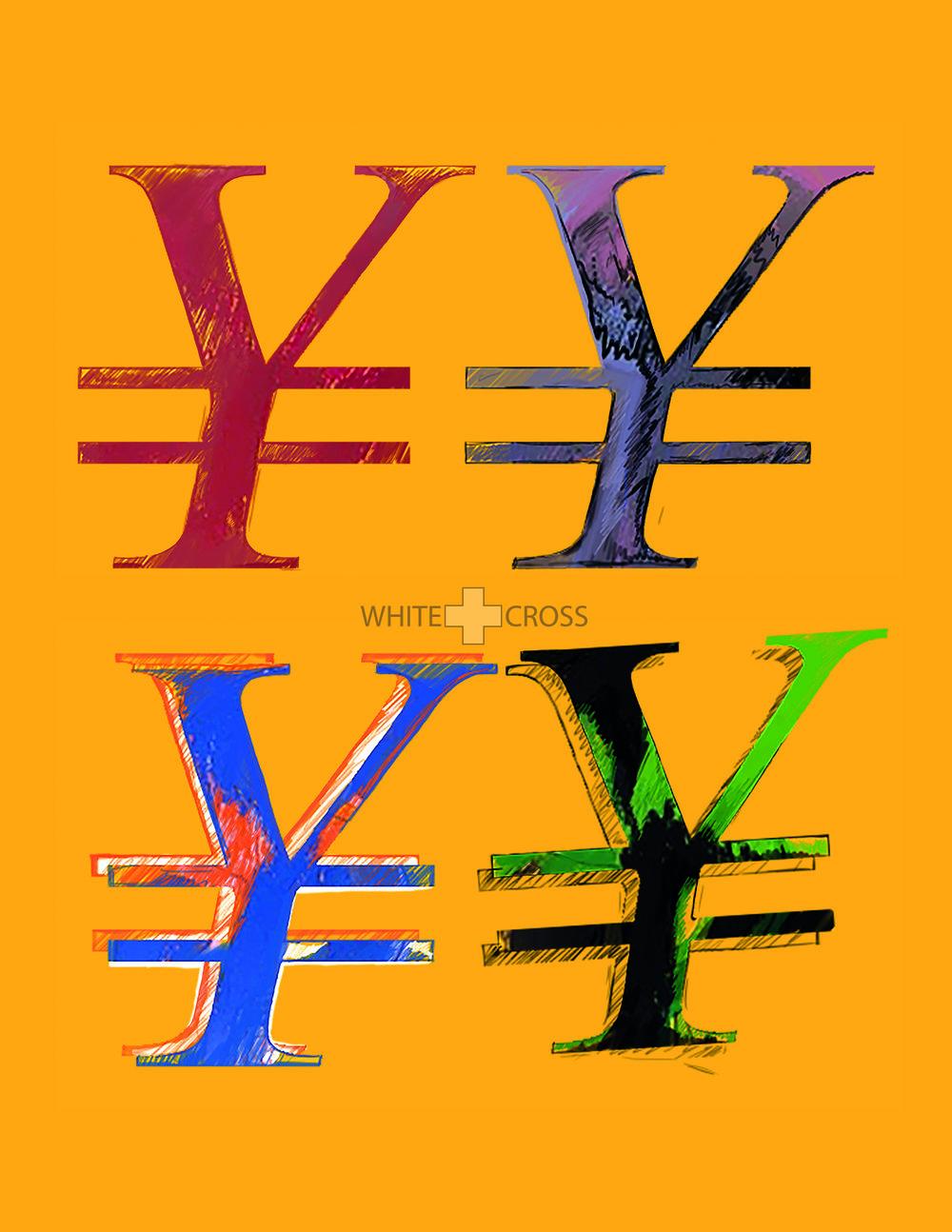 Yen_WM_WMCW.jpg