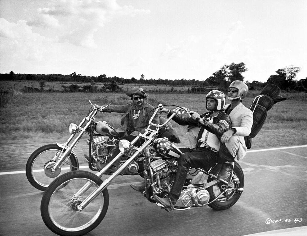 Easy Rider_002_(O)_preview.jpg