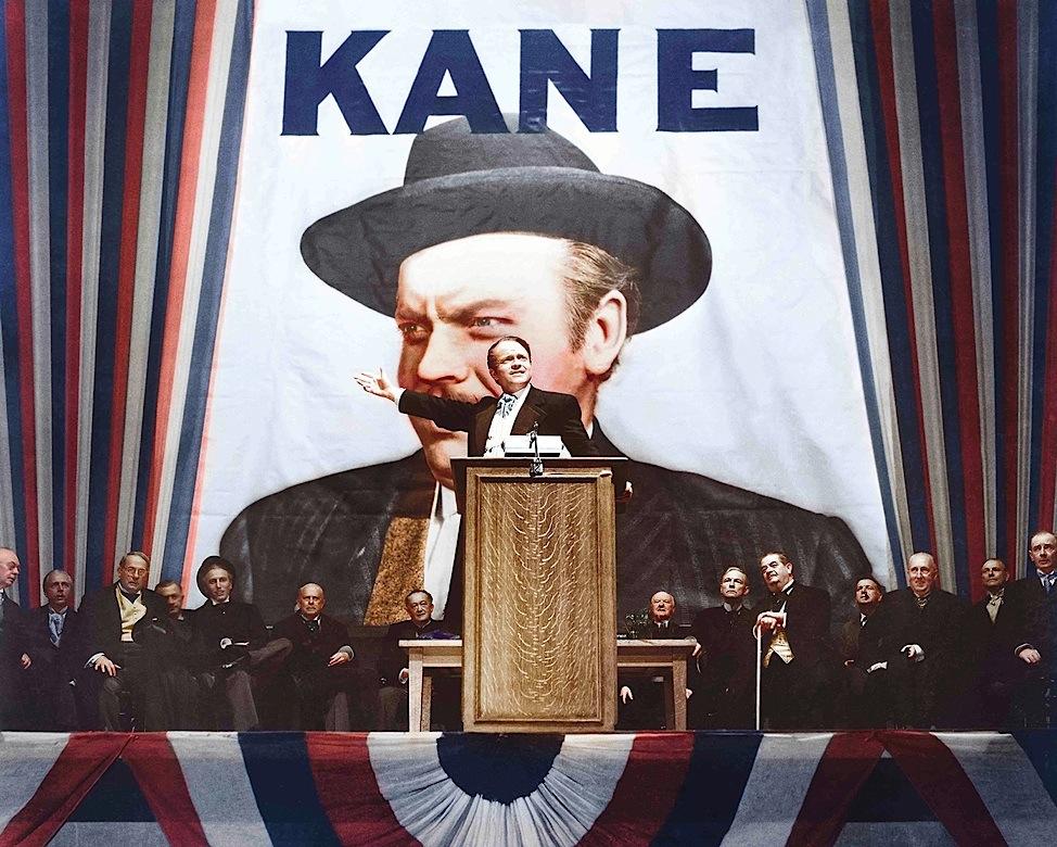 Citizen Kane 001_fc_cmyk.jpg