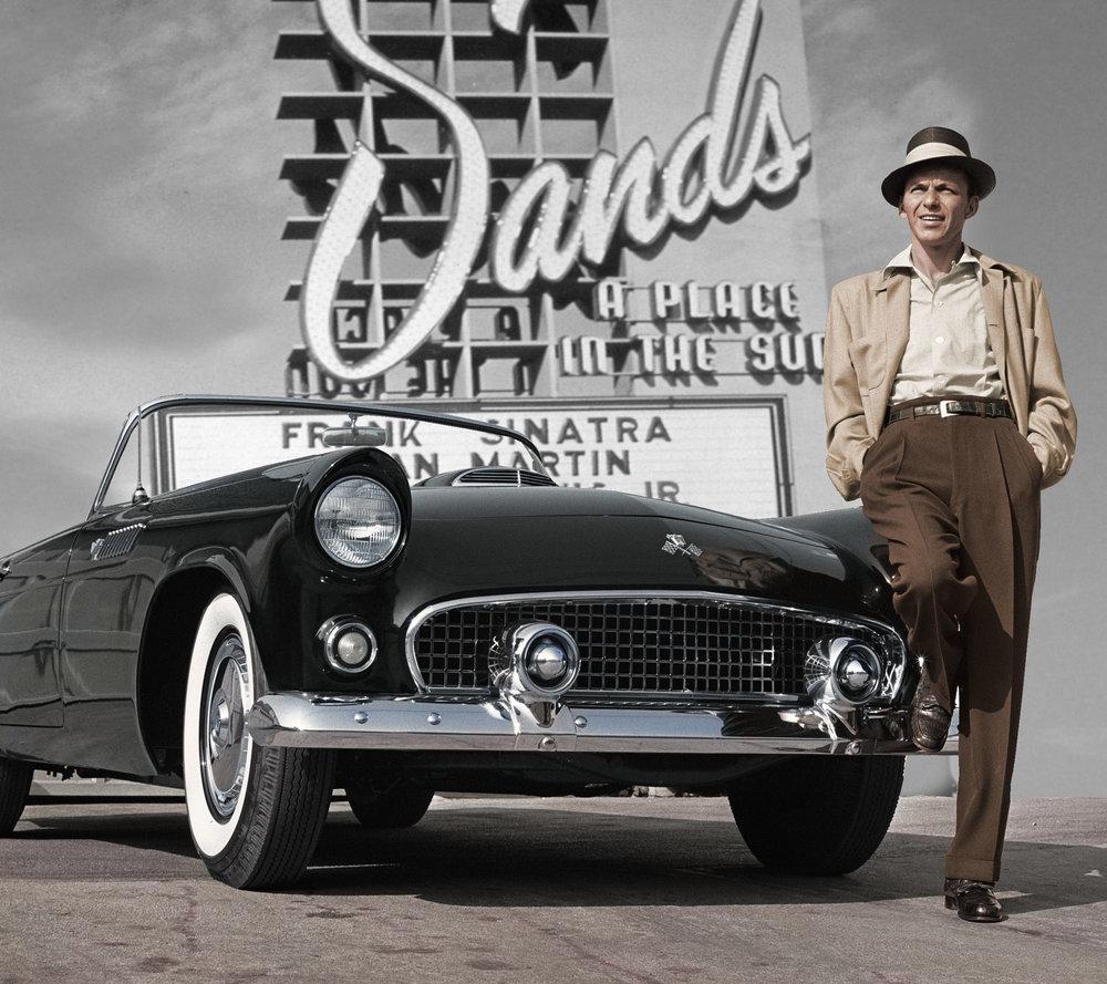 FW0399A Frank Sinatra Standing Next to TBird 1955 back changed.jpg