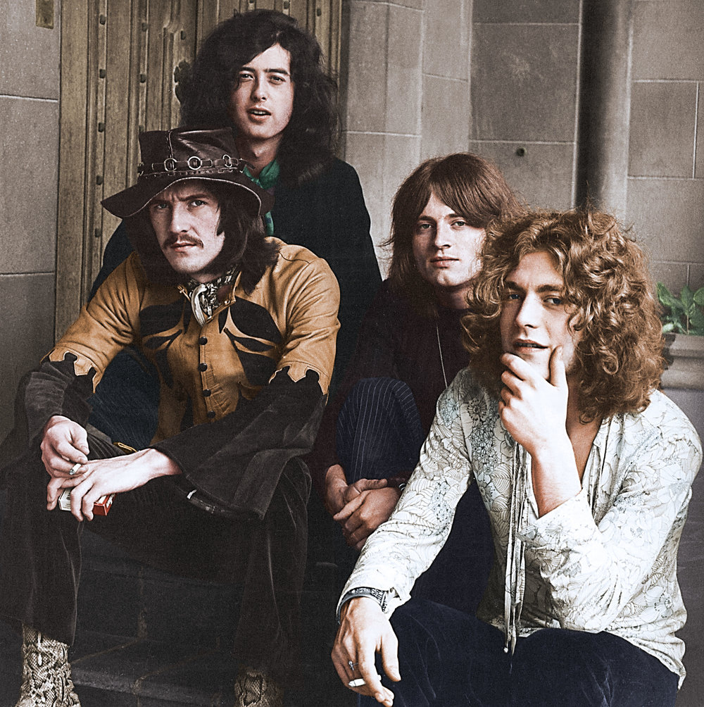LED ZEPPELIN 4.jpg