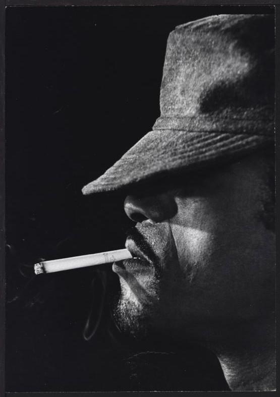 SAMMY DAVIS JR. Close-Up w- CIGARETTE Beauty.jpg