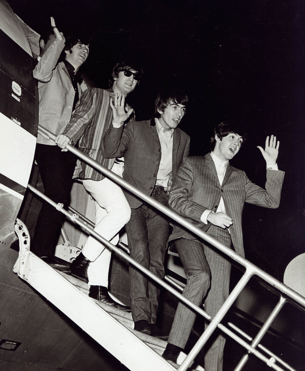 The Beatles G04.jpg