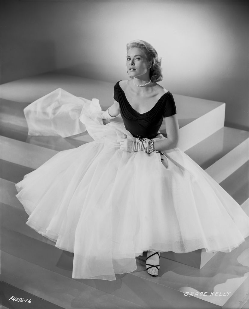 Grace Kelly.jpeg