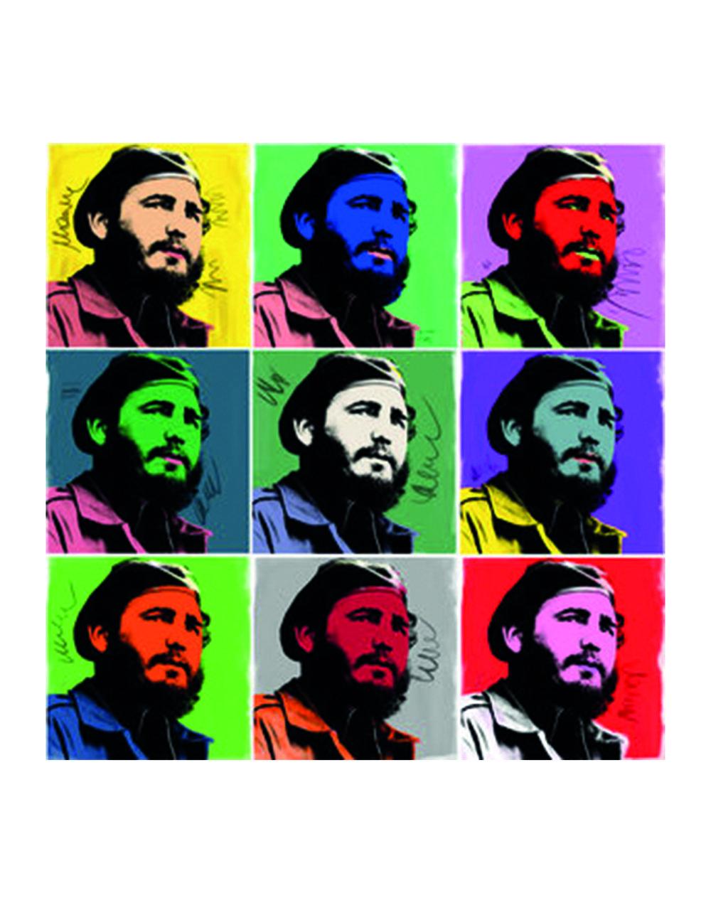 Fidel Online.jpg
