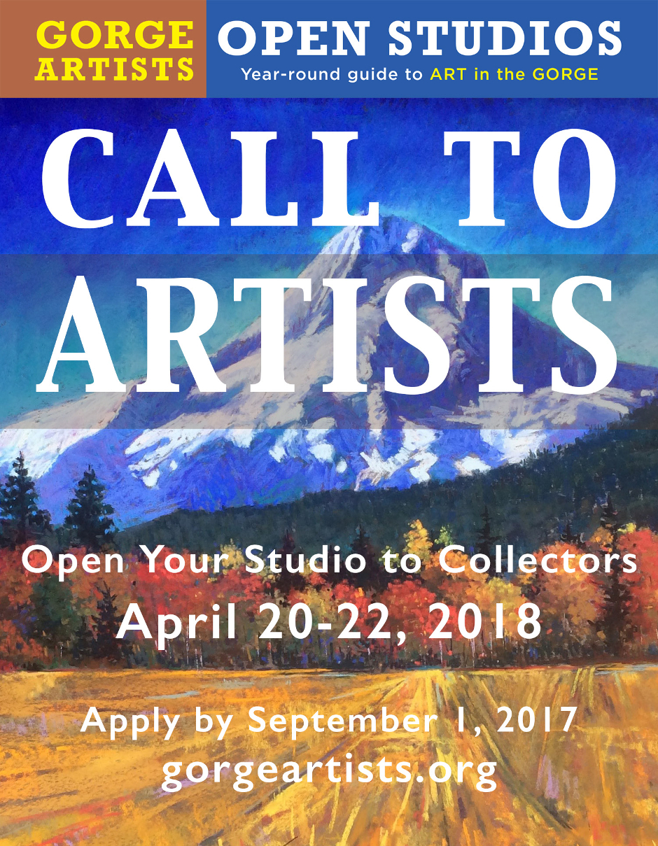 Gorge Artist Open Studio Tour 2018.jpg