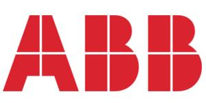 ABB_FCIA.png