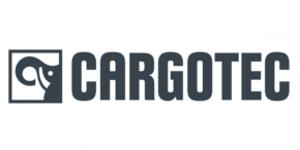 Cargotec_FCIA.png