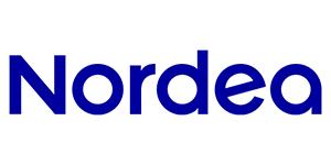 Nordea_FCAI.png