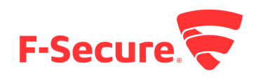 FSecure.png
