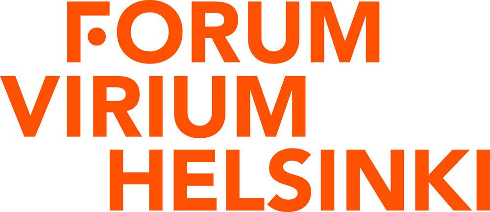 FVH_logo_orange_web.jpg