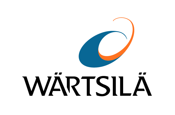 W_logo_color_pos_low.png