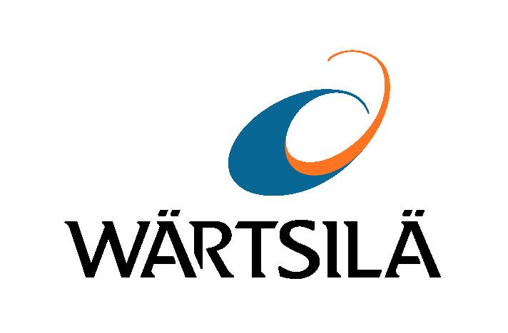 W_logo_color_pos_low.png