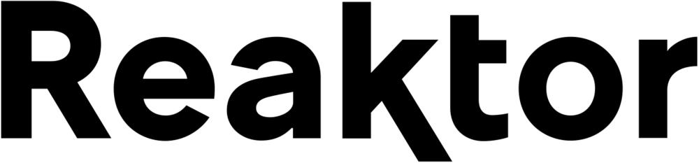 reaktor_logo_epsBLACK.png