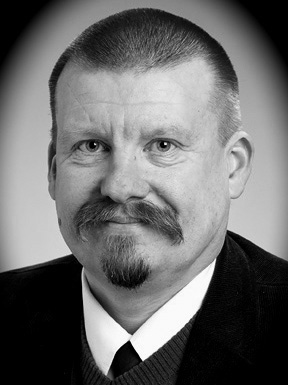 P. MYLLYMÄKI