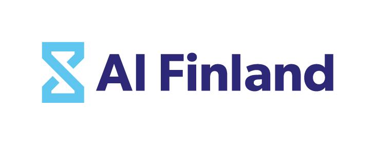 AI_Finland_logo.jpg