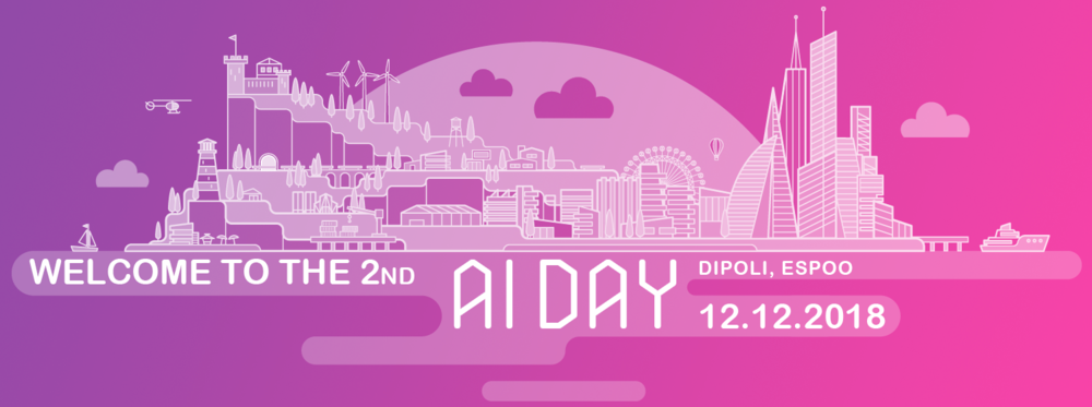 AI_DAY_illusstration 2018_update.png