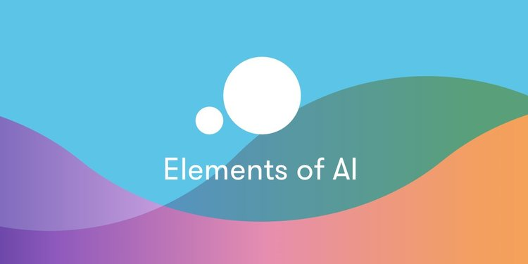 Elements of AI.jpg
