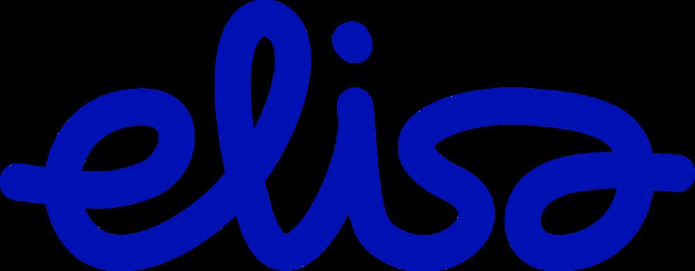 Elisa2.png