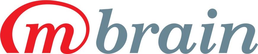 m-brain logo.png