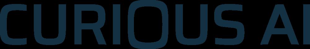 Curious_Logo_RGB_Blue (1).png