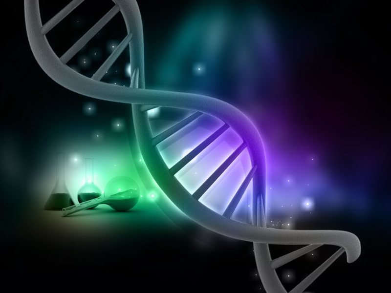 dna-with-pharmaceuticals.png