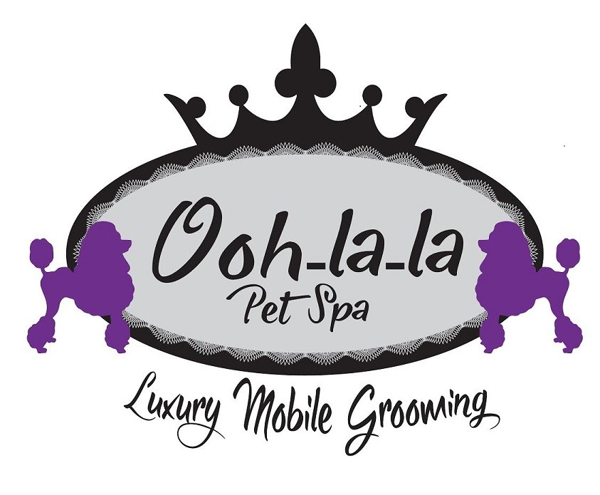 Ooh-La-La Pet Spa: Luxury Mobile Grooming
