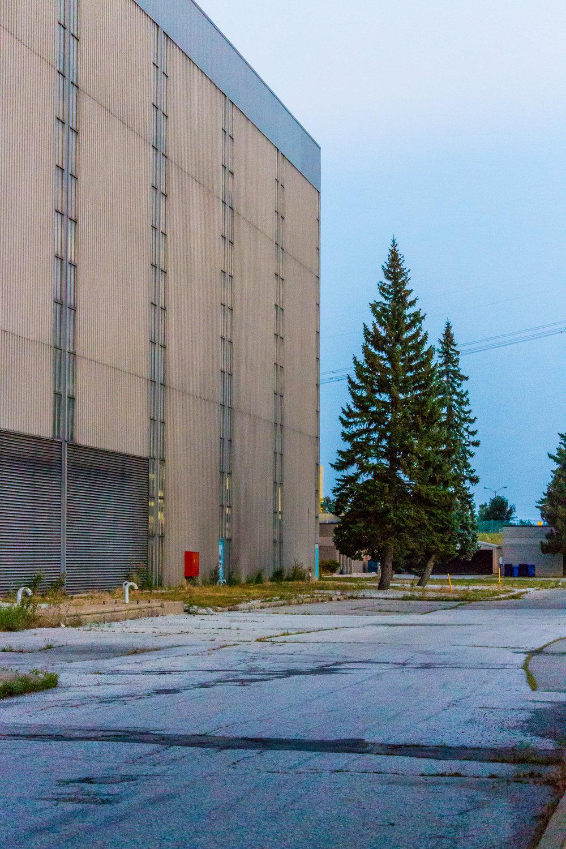 factory-3.jpg