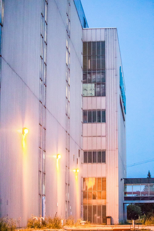 factory-12.jpg