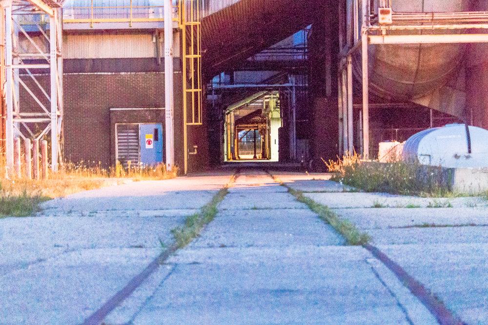 factory-14.jpg