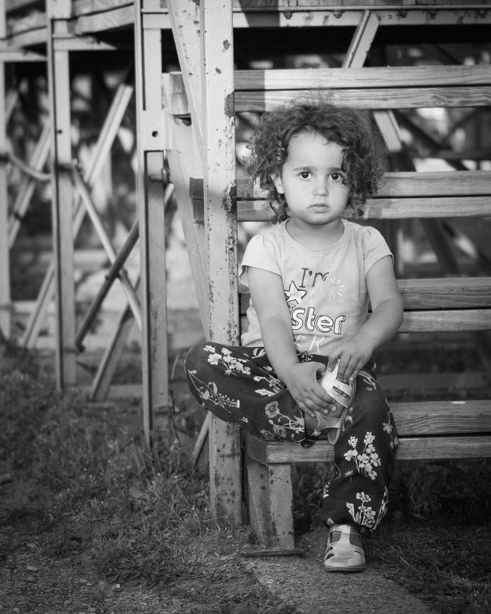 portraits-5.jpg