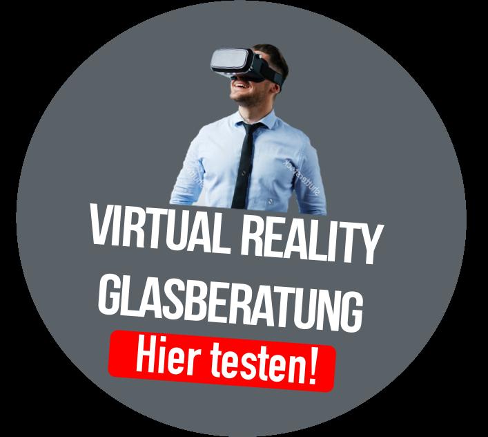 VR_Beratung_.png