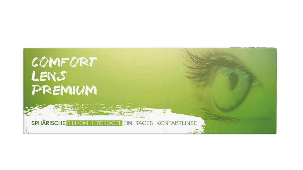 COMFORT LENS PREMIUM 1DAY SIHY Frontansicht.jpg