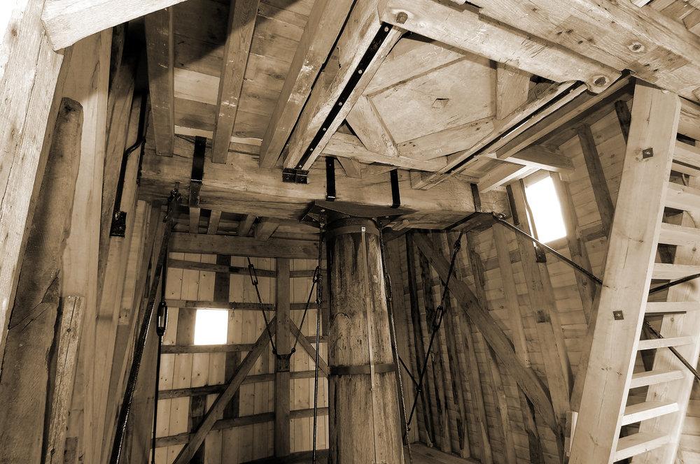 FINE architecture_Windmill_04.JPG