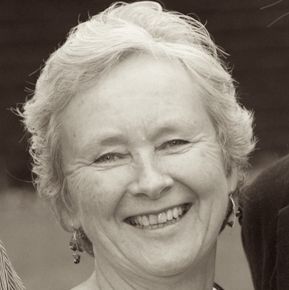 BEATRICE FROST, accounts  B.A. (Hons) BEM  Beatrice has been recently awarded the British Empire Medal, part of the Queen's Birthday Honours List for services to UK National Heritage for her outstanding work in the restoration of the Windmill in East Sussex.