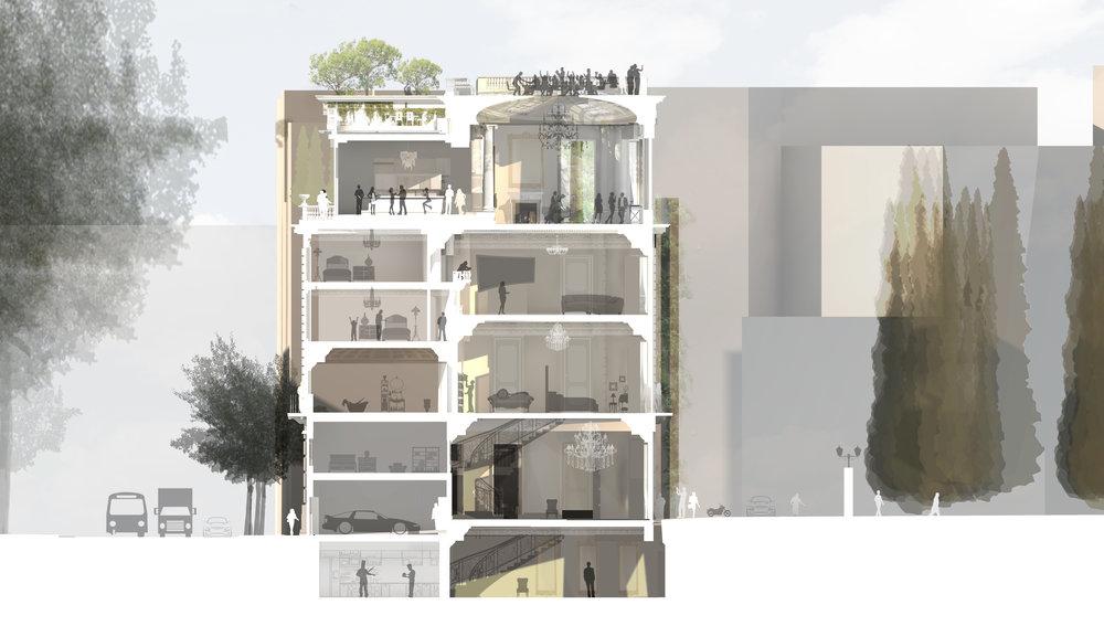 FINE architecture_NeoclassicalHome_07.jpg