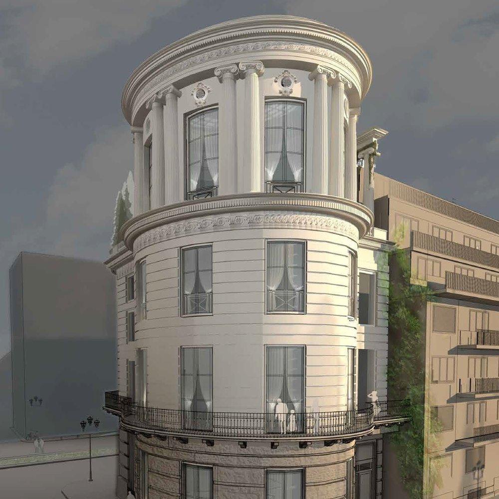 FINE architecture_NeoclassicalHome_05.jpg