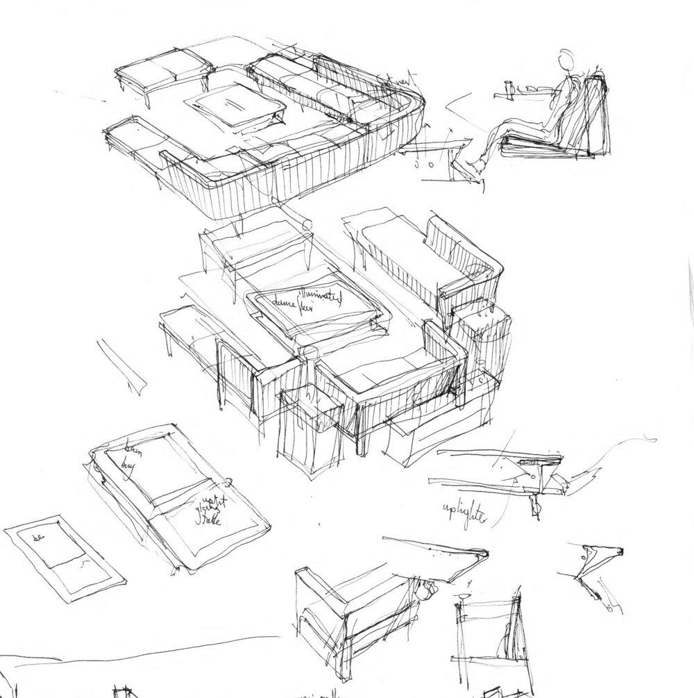 012-Ryecotes_Sketch2.jpg