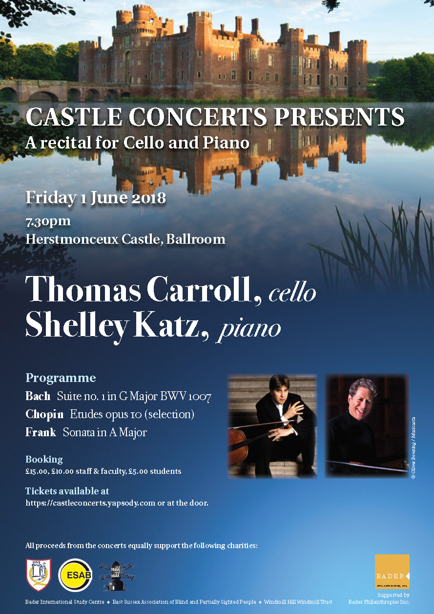 Castle Concert poster_A5_06_2018_EMAIL.jpg