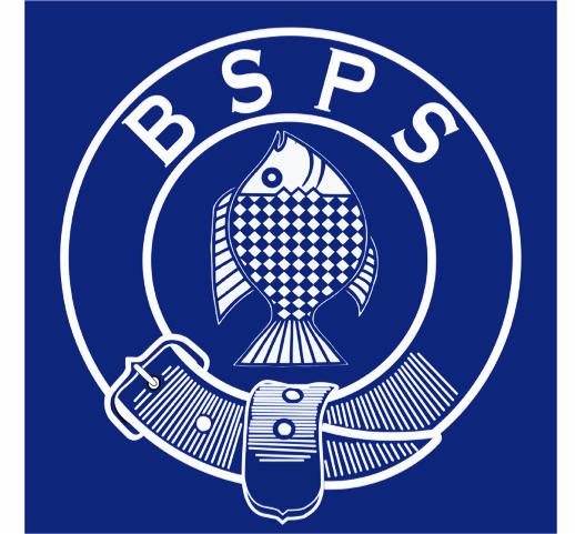 180219-BSPS Logo White.jpeg