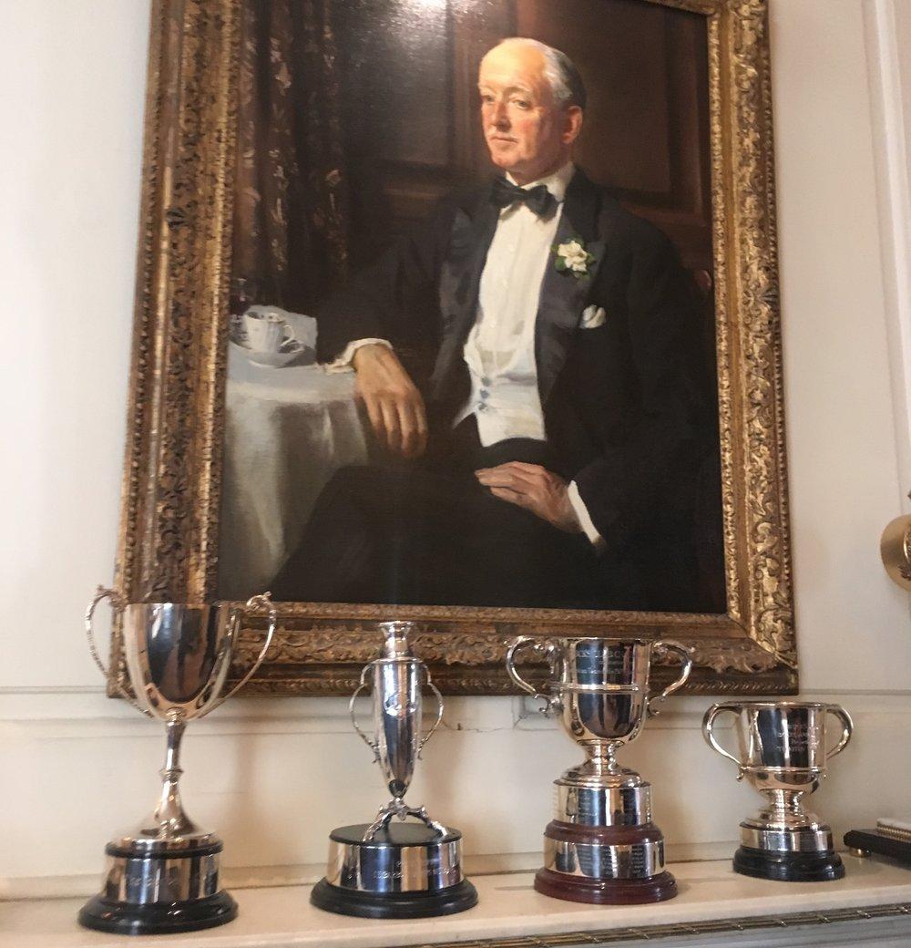 BucksClub_BSPS Trophy.JPG