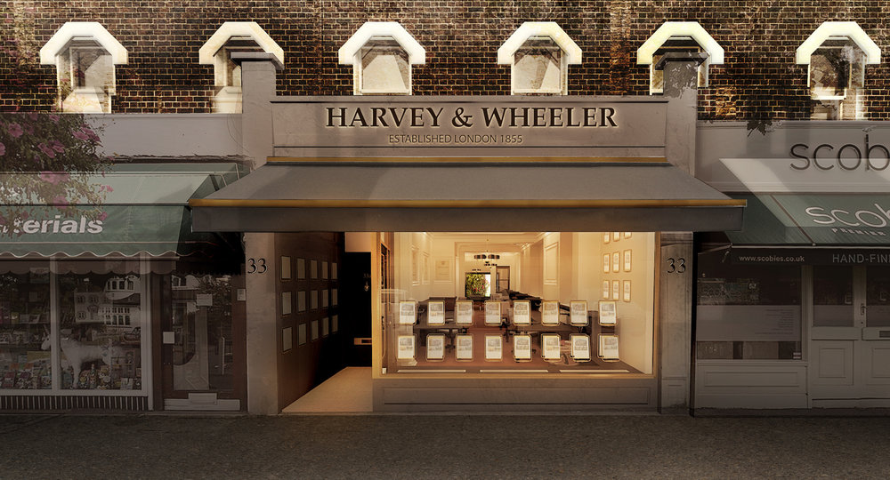 FINEarchitecture_HarveyWheeler_exterior.jpg