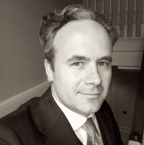 TIMOTHY CRUM, DESIGN DIRECTOR  BA (Hons) AA Dipl PG Cert RIBA ARB Chartered Architect  Timothy is an experienced, competent Charted Architect with 15+ years post qualification experience; he has particular experience of working on projects for complex Listed Buildings in Central London.