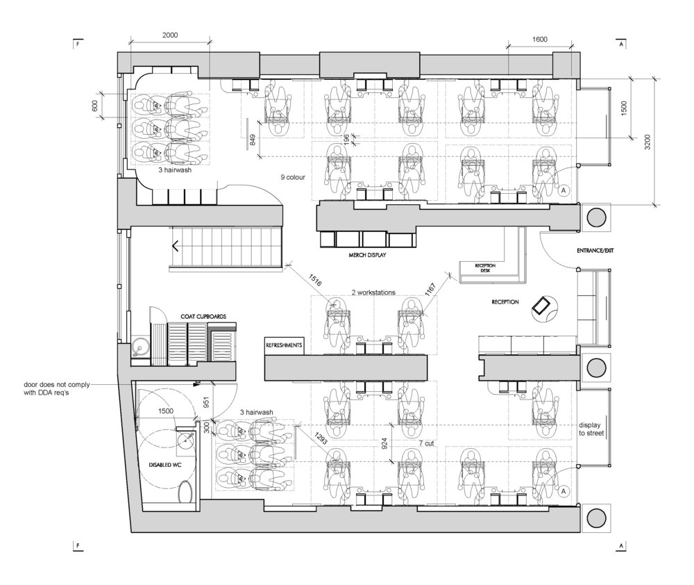 FINEarchitecture_BrooksBrooks_Sketch_plan-existing.jpg