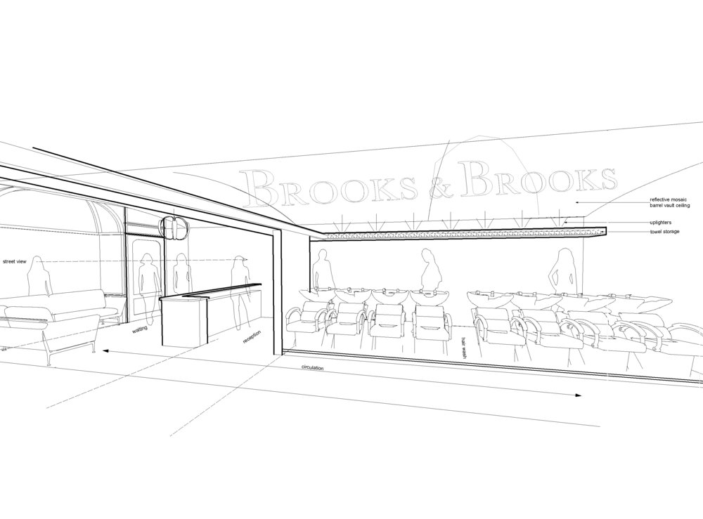 FINEarchitecture_BrooksBrooks_Sketch_3.jpg